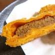 パン屋探訪・札幌(11) 大丸札幌店「真冬のベーカリーフェア」で奥芝商店のカレーパンを買う