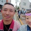 平成30年 白山神社例大祭