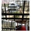 工場・施設見学 その242 高橋是清邸・西川家別邸  江戸東京たてもの園 センターゾーン