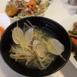 ソラリス、モントキアラの「韓国料理オモニのブッフェ」WaRaWaRa