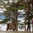乳頭温泉郷と山寺・角館・銀山温泉の旅