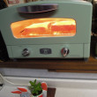 美味しい食パン焼いて~ 普通の日のお食事です!