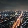 夜景とドリームマップ☆彡