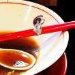 まるふじ食堂@所沢市 間違いなく近場なら通い倒したいお店ですね~( ..)φメモメモ