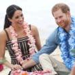 ヘンリー王子とメーガン妃の子どもは王子や王女と呼ばれない?
