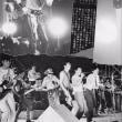 ③大阪南港 JAMJAM・ROCK・FESTHIVAL(1983)