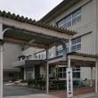 桃映中学校(福知山市)の制服販売日