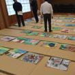 南口完成記念 「子ども延命絵画展」行います!
