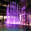 第7回福岡市都市景観賞 まちなみ写真コンテスト