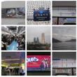20091210韓国旅行ソウルから釜山