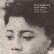 THOMAS BARTLETT & NICO MUHLY/PETER PEARS: BALINESE CEREMONIAL MUSIC [VINYL]