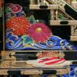 2017年川瀬祭り(埼玉県秩父市)