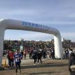 板橋cityマラソンを走ってきました