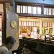 2018 10/28 明日!日本唯一のピアノ演奏による御霊入れ神事 ♪ 日本芸能発祥のメッカ、大阪 浪速『高津宮』「とこしえ秋まつり」