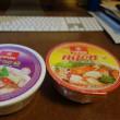 フォーは日本でも美味しいのか?