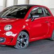 FIAT500(500C)の現行プライスリスト