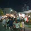 四條畷で「なわてオクトーバフェスト」が開催されました!