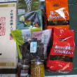 阪神百貨店「ギフト解体など食品ジャンボ大市」