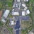 ホンダ、イギリスの工場閉鎖。