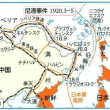 日本軍の野望/「次の戦争」像/対米戦争