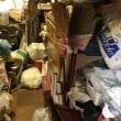 遺品整理ゴミ片付け【熊本市区 遺品整理 生前整理ゴミ処分】遺品整理賜ります。