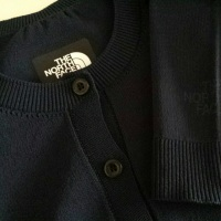 The North Face お気に入り