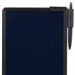 付属の専用ペンで直接画面に書き込みできる電子メモパッド「ideaBoard」