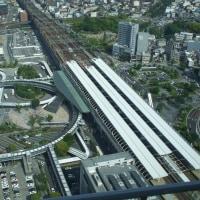 ★岐阜市の魅力①:駅前