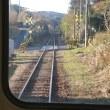 房総・乗り鉄の旅
