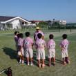第8回東日本小学生選抜ソフトテニス大会