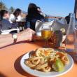 スペイン、マラガへの旅 その3