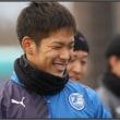 2017-12-15 「星雄次選手 完全移籍」・「フック、容平、智輝 契約更新」