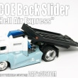 """'38 COE """"Back Slider"""""""