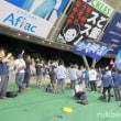 3934.プロ野球2017ペナントレース(パシフィックリーグ・7月終了)