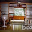 【bozzo.jp】稲荷山上之社