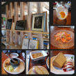 Iam go on a one day trip to Onomichi