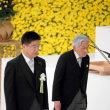 天皇陛下 最後の終戦記念日のお言葉