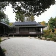 鈴木大拙館と松風閣庭園 (石川県金沢市) 隠れた紅葉スポット
