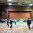 スポーツ体験イベント