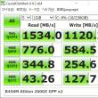 Athlon 200GE!1.0.0.4Cアップデートで正常認識!(MSI B450M MORTAR TITANIUMで確認)