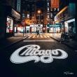 SHOPPING STREET(chicago)