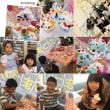 TSUTAYA高砂米田店夏祭り