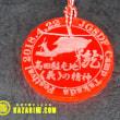 限定ワッペン!高田駐屯地祭2018にKAZARI隊.comが出店致します