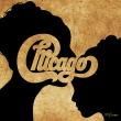 DEAR(chicago)