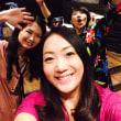 【LIVE REPORT】10/16新栄スペードボックス