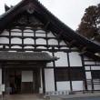瑞巌寺と五大堂~宮城県宮城郡松島町