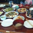 「食と命の教室」の同窓会
