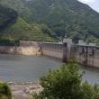 嘉瀬川ダム20170805