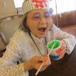 第5回 アリス箕面祭り☆