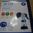 ベビー用品準備(中国にて)